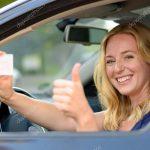 Deutschen Führerschein und MPU-Test